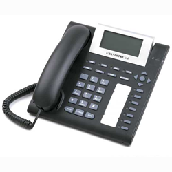 how to connect your desktop voip phone