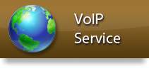 voip telephone networks